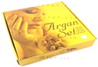 ARGAN YA�I V�CUT VE SA� BAKIMI 4'L� SET