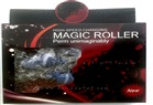MAGİC ROLLER - LÜLE SAÇ YAPICI BİGUDİ SETİ