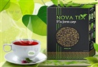 NOVA TEA FORM �AYI