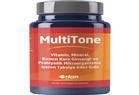 NUTR�TONE TABLET
