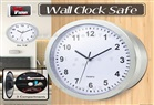SAAT KASA - CLOCK SAFE