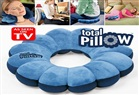 TOTAL PİLLOW MUCİZE YASTIK